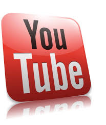 youtube université de Biskra